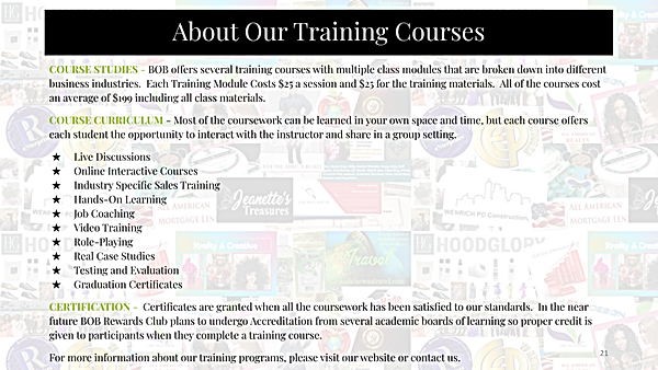 About Our Training Courses.png
