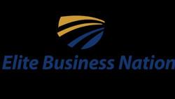 Elite Business Nation