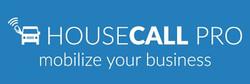 Logo.House Call Pro.jpg
