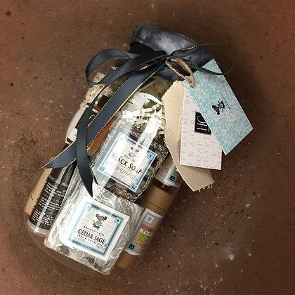 Aroma Stories Ultimate Sampler Gift Set