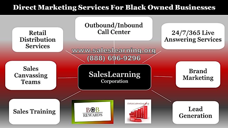 SalesLearning Flyer.png