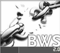 BWS2.0