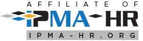 IPMA_affiliate.jpg