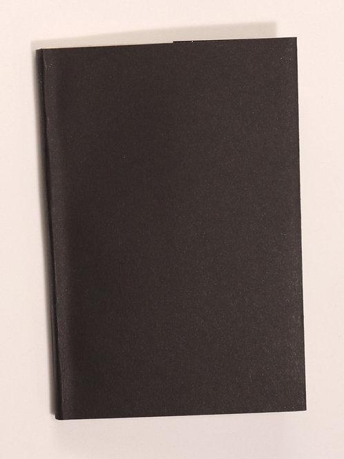 1852 Commerson Vachette Mayonnaise d'éphémérides et dictionnaire humour potache