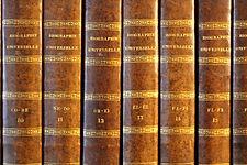 Livres anciens rares bibliophilie