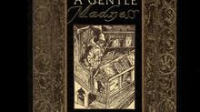 Il arrive aussi parfois que le Bibliomane se fasse plaisir ... exemplaire du librairie Pierre Berès