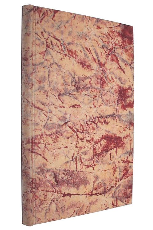 Des Vices de conformation de l'utérus et du vagin. Hermaphrodisme (1863)