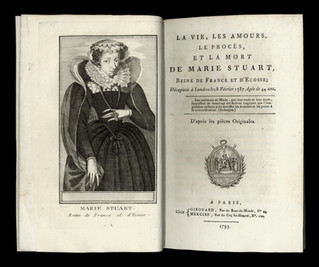 Liberté de la presse et révolution française. GIROUARD, imprimeur-libraire, condamné à mort (1794).