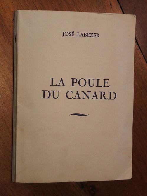 Roman pornographique (vers 1965). Goetz/Delalu. 30 Photos collées. La Poule ...
