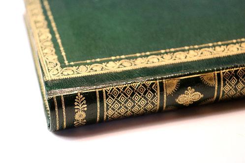 Jules César par Alph. de Beauchamp (1823). Edition originale. Superbe exemplaire