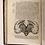 Thumbnail: Pierre-Sylvain Régis. Cours entier de philosophie (1691). Descartes. 3 vol. in-4