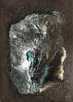 Delacroix Véronique