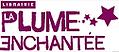 plume_enhantée_edited.png