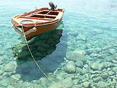 bateau transparence.jpg