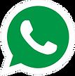 whatsapp logo vector.png