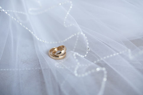 white-rings-decoration-macro.jpg