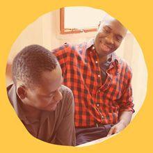 mentorship-min.jpg