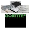 Gortite division