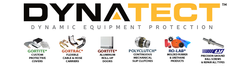 Dynatect Manufacturing