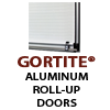Gortite Doors branch