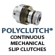 Polyclutch division