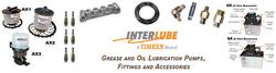 Who-We-Represent---Timken-Interlube_1