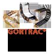 Gortrac division