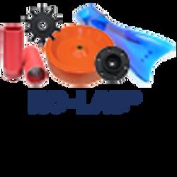 Ro-Lab division