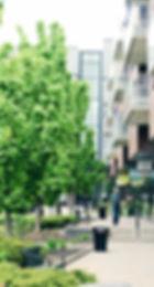 Vie de quartier & Manoir Saint-Bruno - Résidence pour personnes âgées - Saint-Bruno-De-Montarville (Rive-Sud)