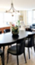 - Résidence pour personnes âgées - Manoir Saint-Bruno - Saint-Bruno-De-Montarville (Rive-Sud)