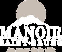 Manoir St-Bruno - Résidence pour aînés, préretraités et retraités (St-Bruno-de-Montarville, Rive-Sud)