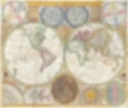 map-of-the-world-60526_1920.jpg