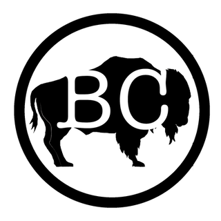 buffalo with bc copy.png