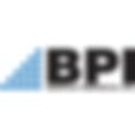 bpi_logo(2)r.png