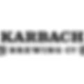 kar_logo.png