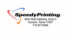 SpeedyPrinting.jpg