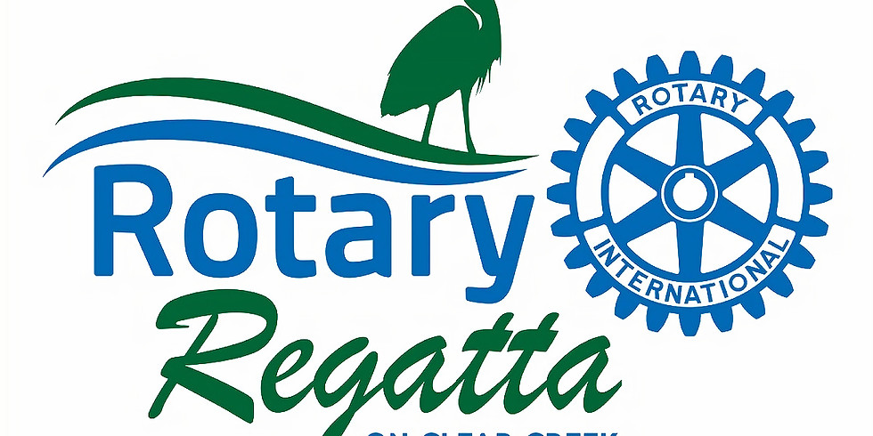 Rotary Regatta on Clear Creek 2020