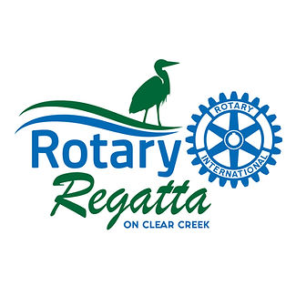 Rotary-Regatta-on-Clear-Creek.jpg