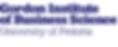 GIBS-logo-e1591608227823.png