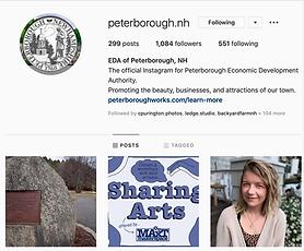 Peterborough_Social Media.png