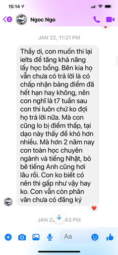 Thanh nguyen.PNG