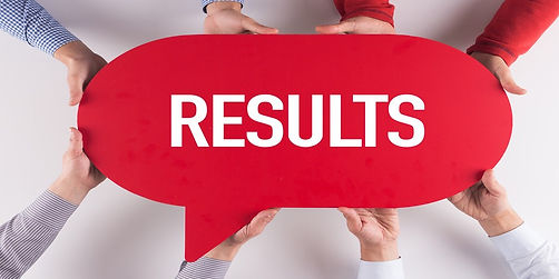 Your desired Ielts results from here