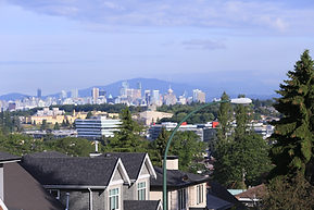 Góc phố Vancouver 2017.JPG
