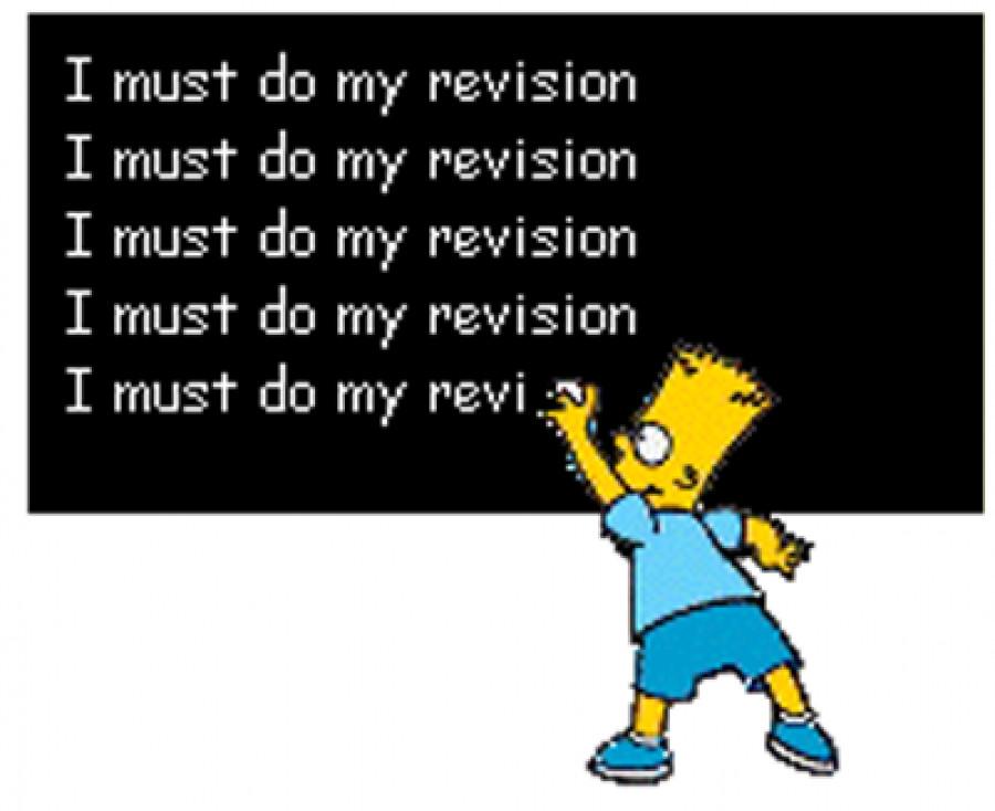 Chỉnh sửa bài viết IELTS trước khi nộp giúp bạn khắc phục lỗi sai đơn giản.
