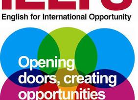Ielts là gì? Định nghĩa ngắn gọn của Ielts House.