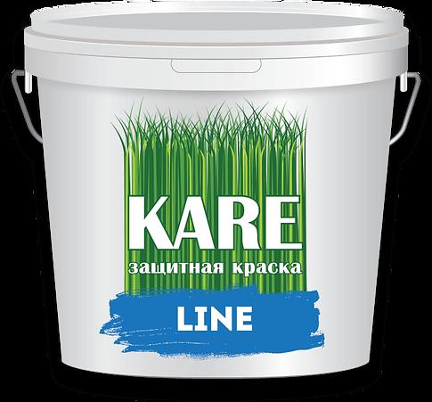 Жидкая теплоизоляция KAE LINE M