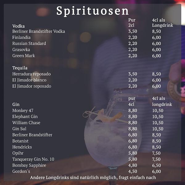 Seite007-Spirits.jpg
