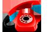 адрес и телефон компании Эклипс-Самара