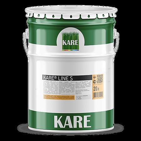 Жидкая теплоизоляция KAE LINE S