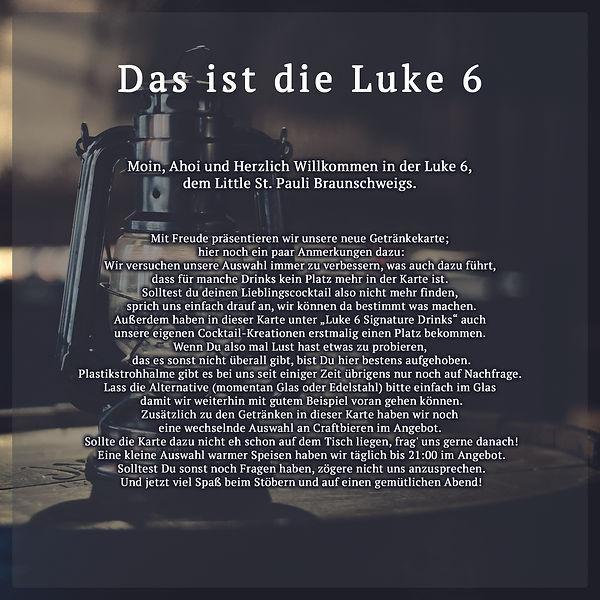 Seite003-Das ist die Luke.jpg